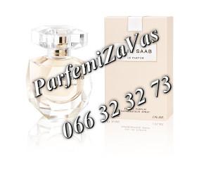 Elie Saab Le Parfum 30ml EDP ... Ž 30 ml