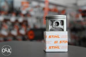 Klip STIHL MS 460, klip 046