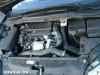 Motor turbina dizne Peugeot Citroen 1.6hdi