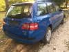 Fiat Stilo 1.9jtd 74kw 2005god udaren/havarisan