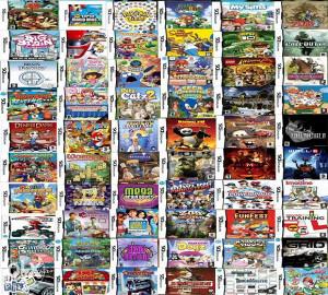 Nintendo Wii modifikacija BESPLATNO