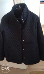 zenska jakna promodoro