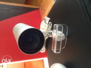 Kamera apple