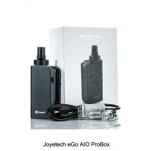 Joyetech Ego AIO ProBox