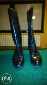 ženske čizme  ALPINA