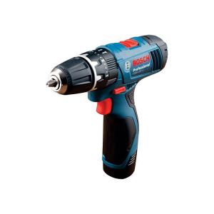 BOSCH aku udarni izvijač GSB 120-Li Professional