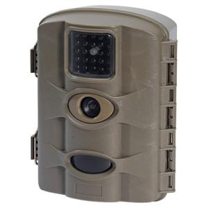 !!!!AKCIJA!!!! Kamera za lov 12MP