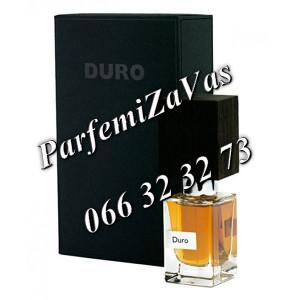 Nasomatto Duro Extrait De Parfum 30ml ... M 30 ml