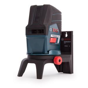 Bosch križni laserski nivelir GCL 2-50 Professional RM2