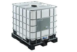 ibc kontejneri 1000 litara biznis i industrija. Black Bedroom Furniture Sets. Home Design Ideas