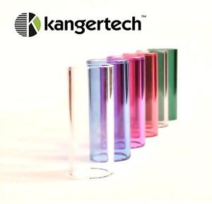 Kanger mini protank 2 i 3 zamjensko staklo tube