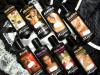 Mirisno ulje za masazu 100 ml, Sex shop Arizona