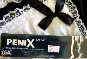 Krema penix 75  ml, Sex shop Arizona