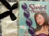 Swirl pleasure, Sex shop Arizona