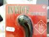 Masazer za prostatu Invider, Sex shop Arizona