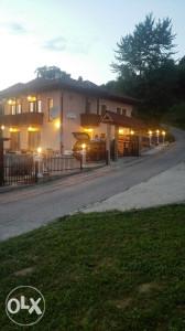 Kuća Visoko prodaje se