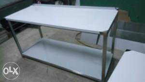 Radni stolovi Inox 065-862-816