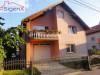 SIGENX prodaje: Kuća / Novi Grad/ Nedžarići