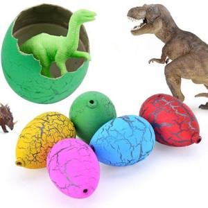 Dino Jaje Magično Dinosaur Jaje Dinosauri