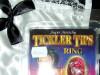 Prsten tickler, Sex shop Arizona