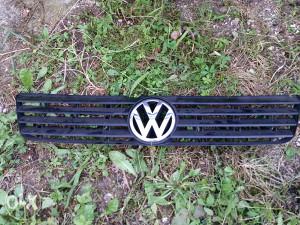 Maska,prednja,VW Pasat (GRBO )