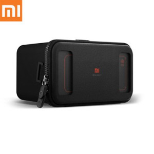 Xiaomi 3D virtuelne naocare (VR Virtual Reality)