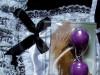 Kuglice sexual balls, Sex shop Arizona
