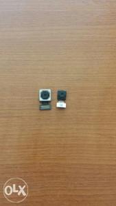 ZTE A452 kamera glavna i prednja,vidi detaljno