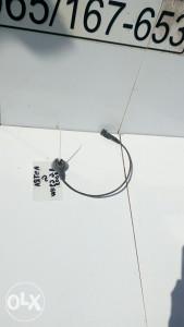 senzor radilice opel astra g 1.6 8v 62kw 63kw 2003
