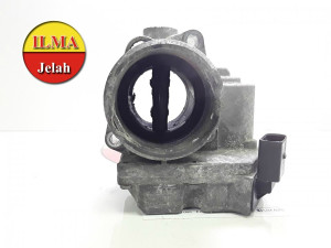 KLAPNA GASA DIFUZOR 045128063D POLO 1.4 TDI 01-05
