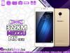 MEIZU M5 3GB/32GB - www.BigBuy.ba