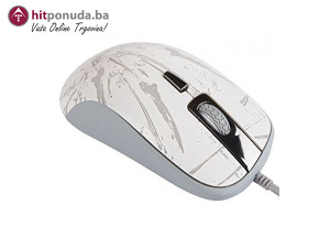 18372 ACME AULA Hunting Gaming Mouse