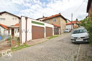 Dvije kuće 250 m2 Kaldrma, Centar, Tuzla