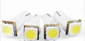 LED T5 sijalice