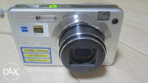 digitalni aparat sony dsc-w170 10,1 mpx