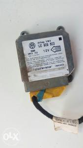 senzor airbaga vw sharan