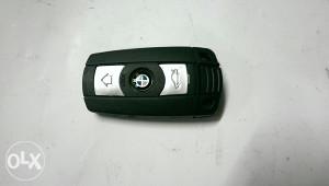 Oklop za kljuc bmw 5 e60 2003-2010