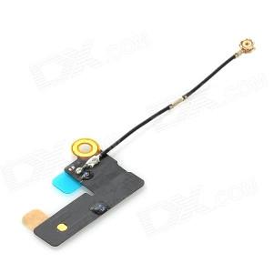 iPhone 5 WiFi antena