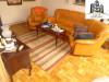 Bistrik , stan od 59 m2  na prodaju!