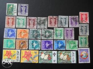 azijska poštanska pošta