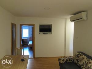 Mostar - Iznajmljujem 2-soban namješten stan