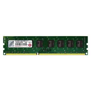 RAM DDR3 8GB 1600MHz TS