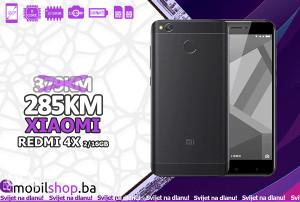 XIAOMI REDMI  4X 2GB/16GB - www.BigBuy.ba