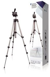 Tripod Stativ za fotoaparate i kamere 105cm TR19(10776)