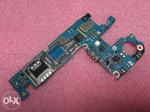 Samsung Galaxy S5 mini matična ploča