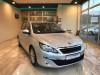 Peugeot 308 1.6 HDI 2014. god NEW MODEL Do Registr