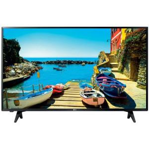 """LG TV LED 43"""" 43LJ500V FullHD 200PMI"""