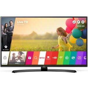 LG LED TV 43LH630V 43''