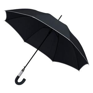 Jednobojni kišobrani