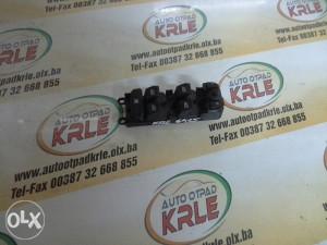 Prekidaci podizaca Volvo S80 31295114AA KRLE 6415